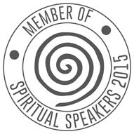 link_van_spiritualspeakers_2015_bw